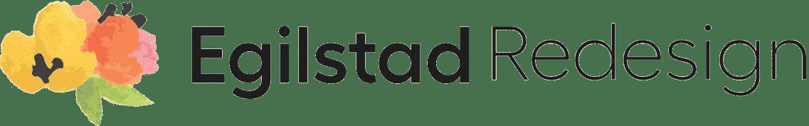 Egilstad Redesign