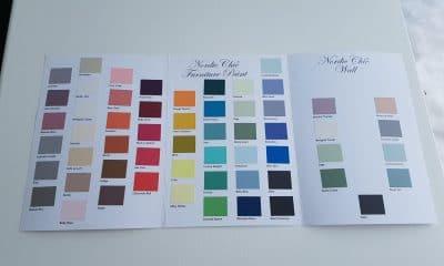 haandmalt-fargekart-400x240